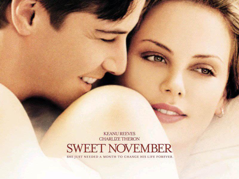 sweetnovember1.jpg